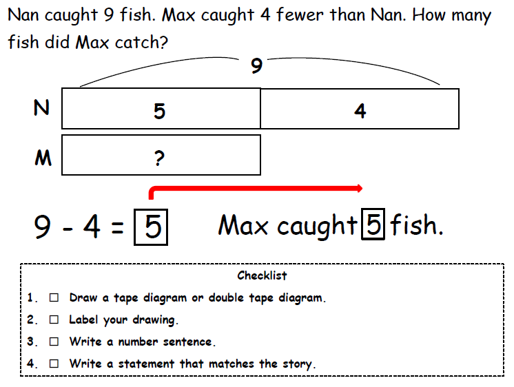 Math help questions about math classwork or homework julia childs math work and homework i have also uploaded the files in the event you would like to print out a copy it is located above the navigation menu ccuart Image collections