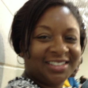 Cassandra Johnson's Profile Photo