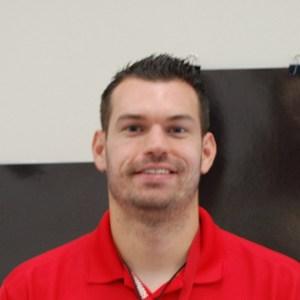 Andrew Blom's Profile Photo
