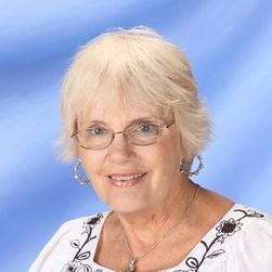 Lise Chumbley's Profile Photo