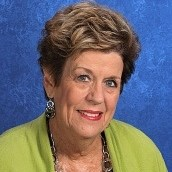 Katherine Mangelsdorf's Profile Photo