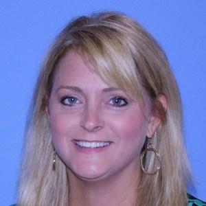 Kristie Pearce's Profile Photo