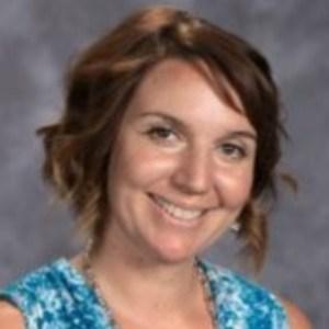 Sarah Crocker's Profile Photo