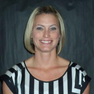 Angie McLeod's Profile Photo