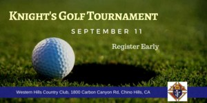 Knight's Golf Tournament.png