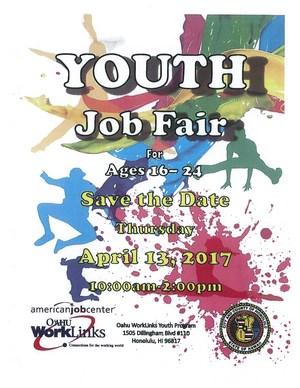 Youth Fair.jpg