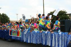 Homecoming Parade 021.JPG