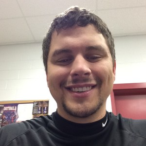 Coach Kevin  Ward`s profile picture