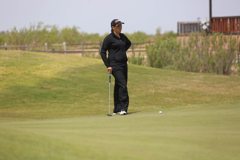 REGIONAL GOLF PHOTOS AND RESULTS