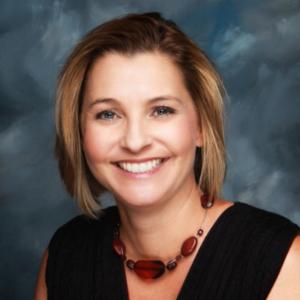 Trista Ramirez's Profile Photo