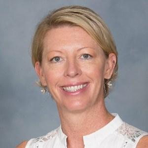 Brandi Hartigan's Profile Photo