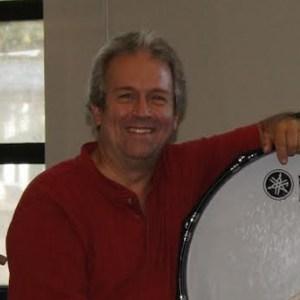 Neil Quinn's Profile Photo