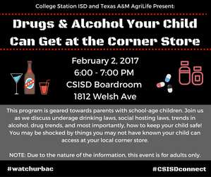 Drugs and Alcohol Event.png