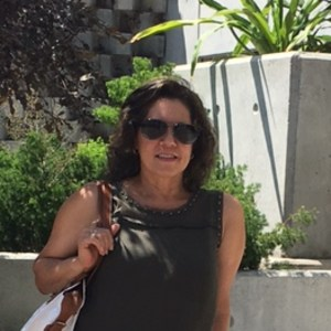 Marlyn Troetsch's Profile Photo