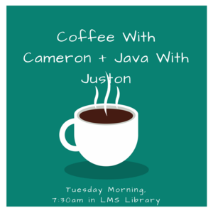 Coffee With Cameron + Java With Juston.png