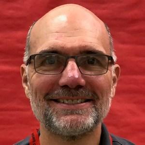 Chad Killebrew's Profile Photo