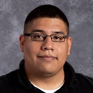 Lorenzo Cordova's Profile Photo