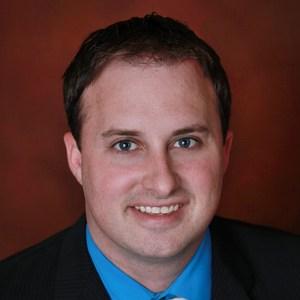 Brad Robbins's Profile Photo
