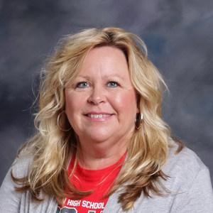 Deborah Flynn's Profile Photo