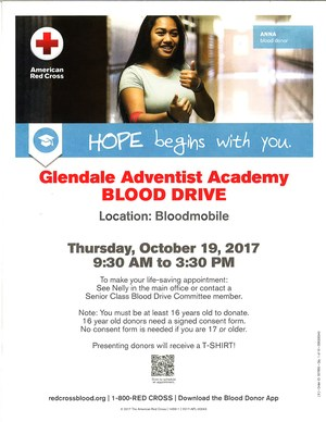 Blood-Drive-Oct-19,-2017.jpg