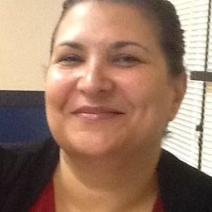 S. Rizk's Profile Photo
