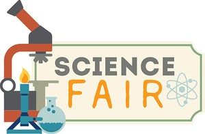 science_fair_logo.jpg