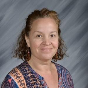 Becca Reid's Profile Photo