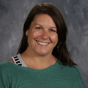 Lisa Pride's Profile Photo