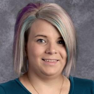 Cherish Kelley's Profile Photo