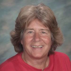 Diana Binford's Profile Photo
