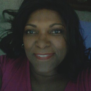 Teresa McKenzie's Profile Photo