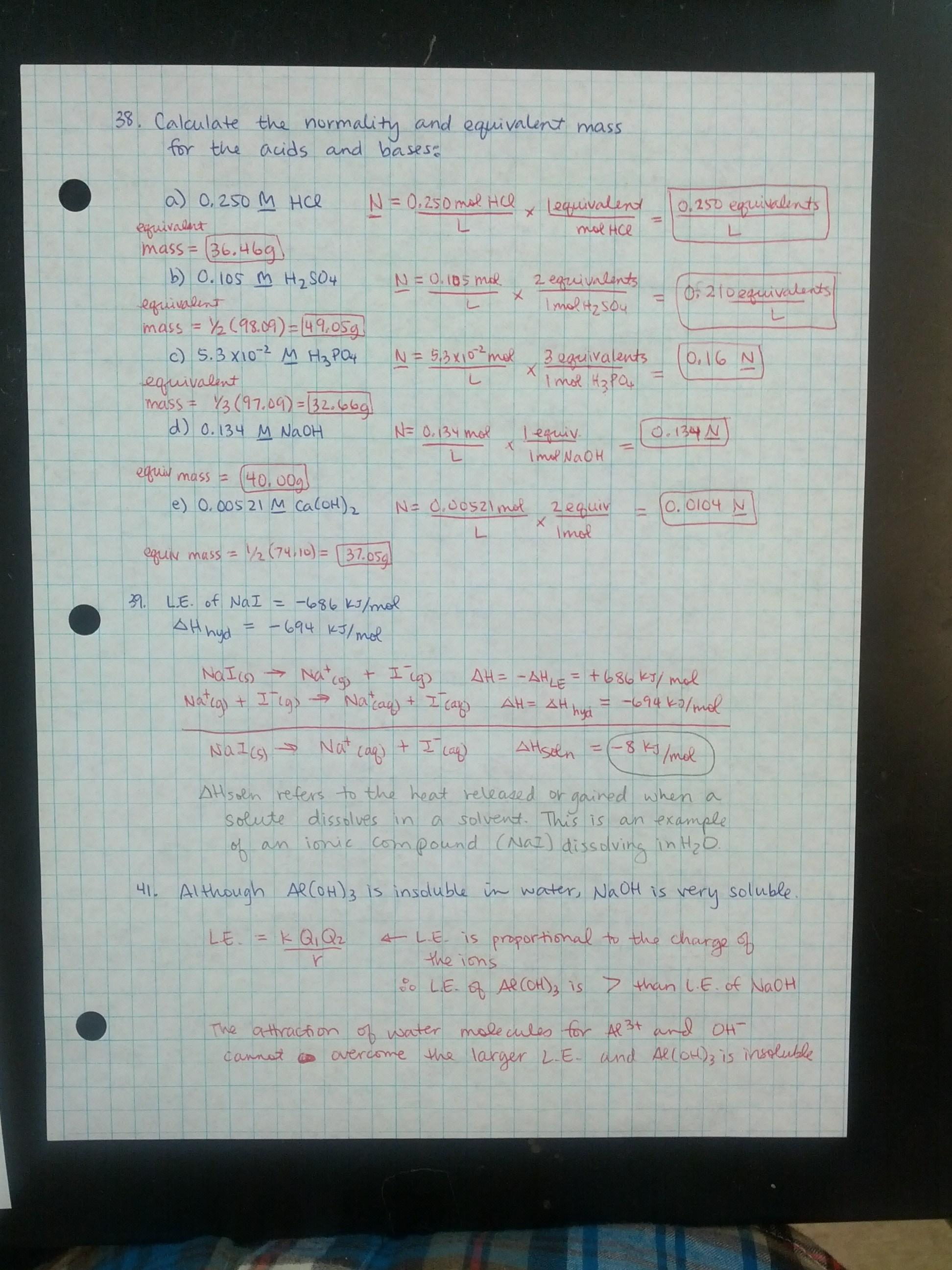 worksheet Determining The Formula Of A Hydrate Chem Worksheet 11 6 culver city high school apch11 2 ans2 jpg ans1 jpg