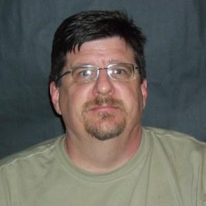 Matt Loughmiller's Profile Photo