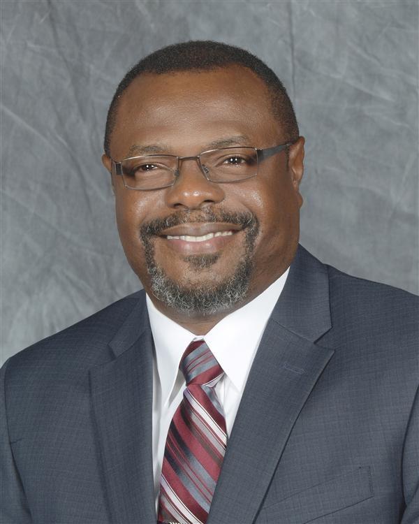 Board Member Mr. Murdock