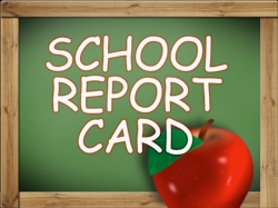 School Report Card.jpg