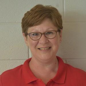 Carrie Majewski's Profile Photo