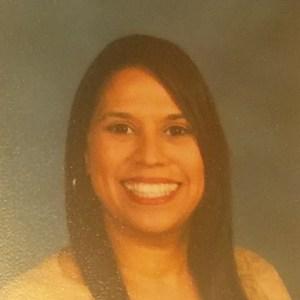 Isabel Garza's Profile Photo