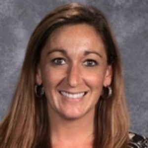 Megan Glassford's Profile Photo