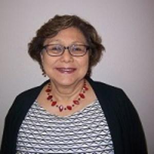 Ana Eakman's Profile Photo