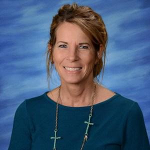 Rhonda Dollar's Profile Photo