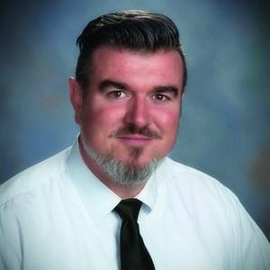Seamus O'Toole's Profile Photo