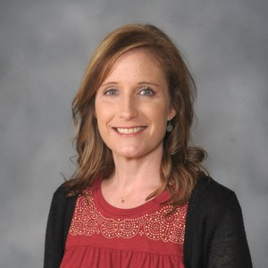 Suzanne Bennett's Profile Photo