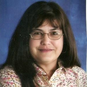 Teresa Vasquez's Profile Photo