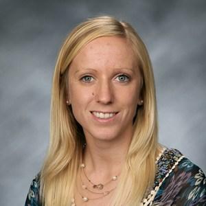 Jessica Burg's Profile Photo