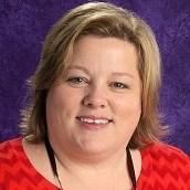 Carmen Keys's Profile Photo
