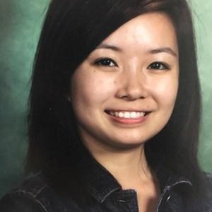 Tiffany Vu's Profile Photo