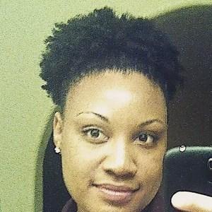Jessica Fleming's Profile Photo