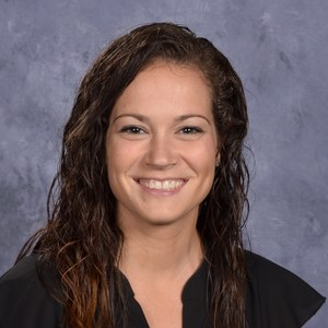 Ashley Zuiderveen's Profile Photo