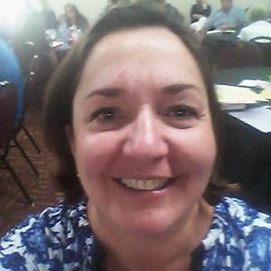 Ruth Nichols's Profile Photo