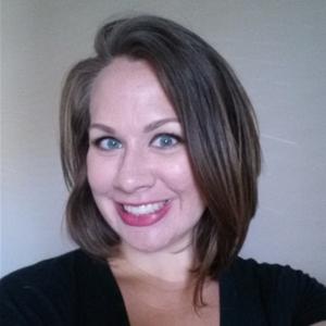 Rachel Wellman's Profile Photo